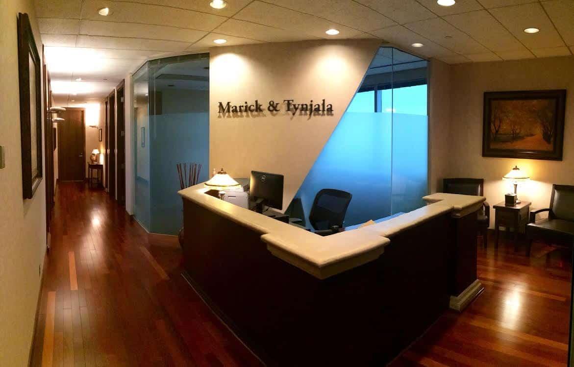 M-T-office