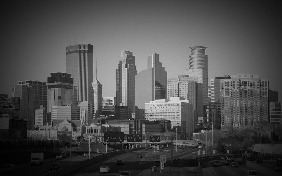 minneapolis-14043_960_720-1